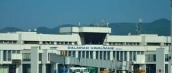 Dalaman Havalimanı transfer