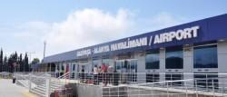 Alanya Havalimanı Transfer