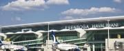 Esenboğa Havalimanı Transfer