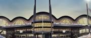 Sabiha Gökçen Havaalanı Transfer